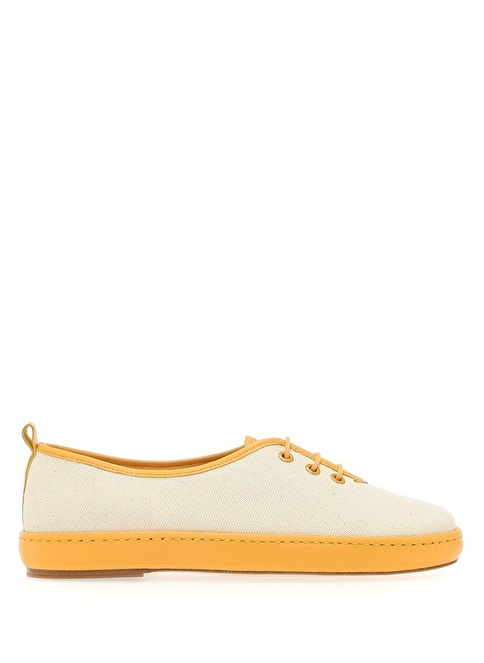 Ball Paiges Sneakers Bej